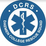 Picture of DCRS Logo