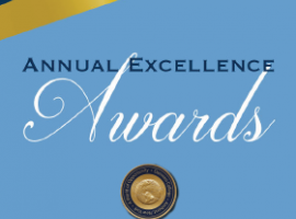 Virtual Excellence Awards